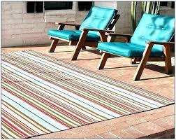 outdoor rug runners indoor outdoor rugs runner new outdoor rugs runners outdoor rug runner area rugs outdoor rug runners