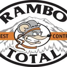 rambo pest control. Simple Rambo Photo Of Rambo Total Pest Control  Puyallup WA United States Intended R