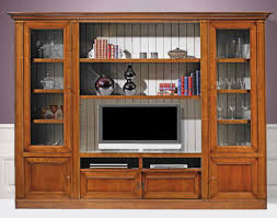 hall cabinets furniture. Fabulous Hall Cabinets Furniture With
