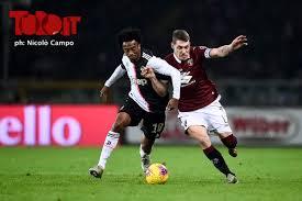 Serie A 2019-2020, anticipi e posticipi del campionato