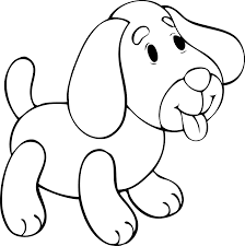 toy-coloring-pages-15 – ColoringPagehub