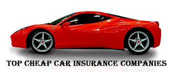 Car Insurance Quotes Virginia Cool Durgasoft On Line Java Instructions