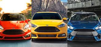 2018 ford focus hatchback. fine focus ford fiesta st focus rs 2016 hatchback with 2018 r