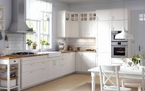 kitchen cabinet doors with glass fronts belle fresh white kitchen cabinets with glass doors kitchen cabinet