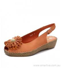 adorable capital lift trucks co uk women s ankle boots heels women flats ceera color orange comfort shoes