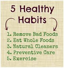 healthy habits quotes like success habits healthy habits quotes