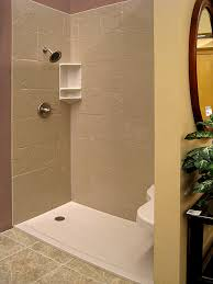 standard showers pertaining to onyx shower panels decorations 11