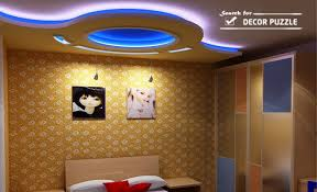 Mesmerizing Pop Designs For Roof Ceiling 18 For Furniture Design with Pop  Designs For Roof Ceiling