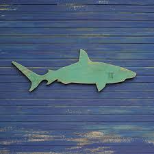 Shark Bedroom Decor Shark Wall Decor Wall Decals 2017
