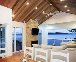 led lighting for house. LED Lighting In Your Home From IMAAGE Envirolife Led For House