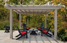 Berlin Gardens Furniture Sale 68 About Remodel Simple Home Decoration Ideas Designing With