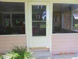 andersen storm door warranty garage doors glass doors sliding