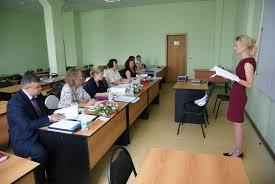 Диплом Вышки как залог профессионального успеха Новости НИУ   Высшая школа экономики Нижний Новгород заканчивается самое ответственное время пора защиты выпускных дипломных работ В этом году дипломные работы