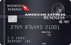 business frequent flyer credit cards