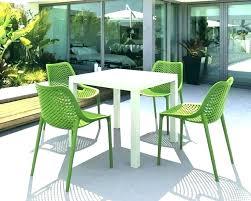 outdoor garden chairs modern white garden furniture garden white furniture modern white outdoor garden furniture outdoor garden chairs