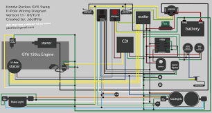 gy6 wiring harness diagram wiring diagram gy6 wiring harness diagram wiring diagram rows gy6 wiring harness diagram gy6 wiring harness diagram