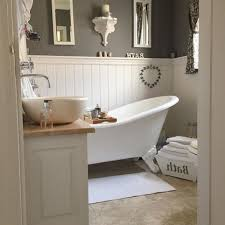 small country bathrooms. Bathroom ~ Small Country Designs Best 25 Bathrooms .