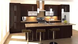 Home Depot Refacing Cabinets Home Depot Kitchen Cabinets Refacing Best Kitchen Resurfacing