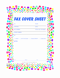 Sample Fax Cover Sheet With Confidentiality Statement Unique Sample ...