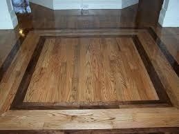 wood and tile floor designs. Delighful Wood Beautiful Hardwood Floor Designs Ideas Best 25 Wood Pattern On  Pinterest Design Intended And Tile A