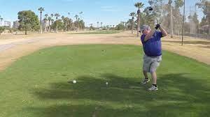 Encanto Golf Shots - YouTube