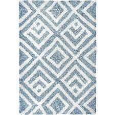 allen roth area rugs new outdoor rug outdoor rugs review outdoor rug allen roth