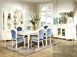 French Style Dining Room Furniture Dining Room Tables Country French