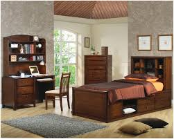 Kids Bedroom Furniture With Desk Bedroom White Twin Bedroom Furniture Sets Bedroom Twin Beds For