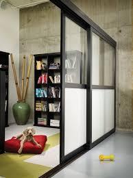 divider wonderful freestanding room divider diy freestanding room divider white wall design modern decoration