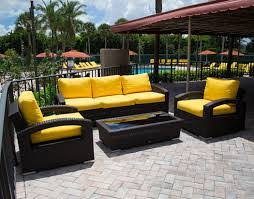 Image Funky Delago Wicker Sofa Set Folding Lawn Chairs Outdoor Nice Buy Patio Furniture Design Patio Furniture Patio Nice Buy Patio Furniture Design Ideas Sets Contemporary
