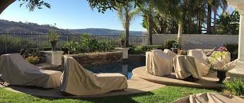 right outdoor furniture cover