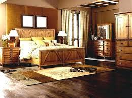 Cost Of Master Bedroom Suite Addition Awesome Master Bedroom Sets Best Home  Design Interior Amazing Ideas . Cost Of Master Bedroom Suite ...