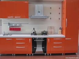 Mdf Kitchen Cupboard Doors Kitchen Cabinets Beautiful Red Kitchen Cabinets Design Red