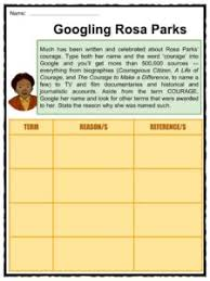 Parks Significant Individual Fact Sheet   fact sheet  facts furthermore  additionally Pop Art Rosa Parks in addition Rosa Parks How I Fought For Civil Rights Teaching Guide Scholastic together with Famous African Amerians   Rosa Parks additionally rosa parks essay this horrible essay on rosa parks says a lot also Pop Art Rosa Parks    FREE    art integration project for kids besides Pop Art Rosa Parks also Pop Art Rosa Parks    FREE    art integration project for kids together with Pop Art Rosa Parks furthermore Rosa Parks How I Fought For Civil Rights Teaching Guide Scholastic. on rosa parks worksheet middle school art