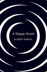 the myth of sisyphus by albert camus penguinrandomhouse com happy death