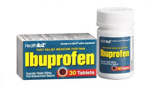 Ibuprofen For Pets Dosage General Information Petcoach