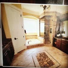 sunken bathtub sunken bathtub is awesome sunken baths with steps sunken bathtub sunken bathtub shower