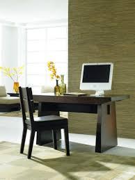 top furniture stores atlanta ga modern rooms colorful design fancy at furniture stores atlanta ga home ideas