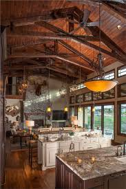 file 420828517677 southwest style home traces of spanish colonial native american fireplace in fireplace in kitchen house plans