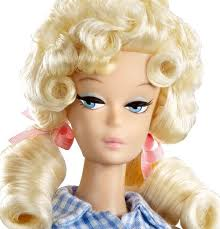 The Portrayal of Indigenous Women in Popular Culture   Looking in     Barbie  Fashion Icon of the    s