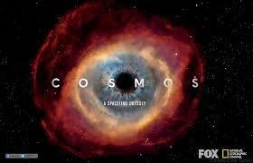 http://www.cosmosontv.com/full-episodes