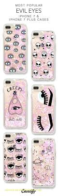 phone cases images on mary beth pink chandelier iphone 6 case luxury 2455 best mad images on