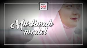 muslimah model outing how to pose for hijabi model