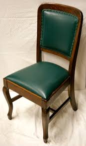 Office wooden chair Classic Office Desk Chair 030 Mount Pleasant Furniture Wood Office Chairs Mount Pleasant Furniture