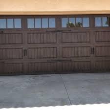 bella doors 49 photos 12 reviews garage door services moreno valley ca phone number yelp
