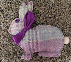bunny lavender bag rabbit gift lavender bunny t lavender sachet lavender rabbit bunny gift lavender sachet scented gift rabbit