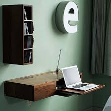 small office home office design. Small Home Office 14 Interior Design Ideas N