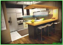 kitchen design my own kitchen floor plan easy planner virtual designer tool free condo navy