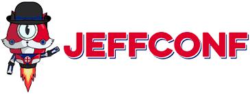 Image result for jeffconf logo