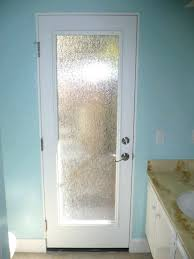 interior french doors with rain glass 20 pictures